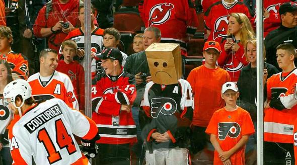 flyers-fan-bag-andy-marlin